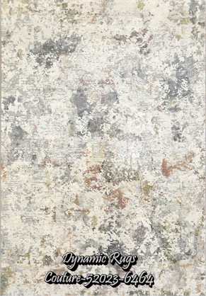 dynamic rugs couture-52023-6464.jpg