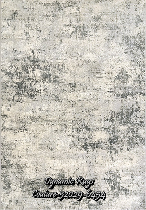 dynamic rugs couture-52029-6454.jpg
