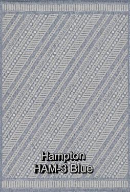 ham-3 blue.jpg