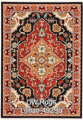 Oriental Weavers Lilihan-4929a.jpg