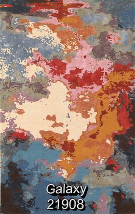 oriental weavers galaxy 21908.jpg