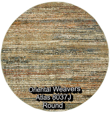 OWRUGS Atlas 8037J RND.jpg
