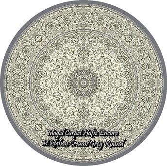 Medallion Isfahan cream-grey round.jpg