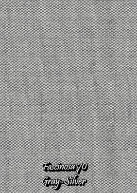 Fascinosa 70 gray-silver.png