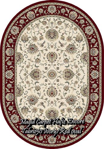 tabriz50 ivory-red oval.jpg