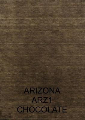 arizona arz1.jpg
