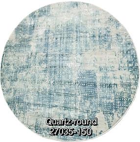 quartz 27035-150R.jpg