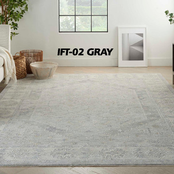 INFINITE IFT-02 GRAY R.jpg