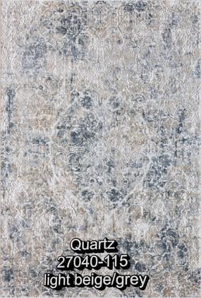 quartz 27040-115.jpg