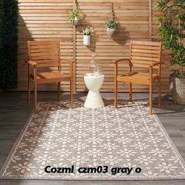 Cozml_czm03 gray o.jpg