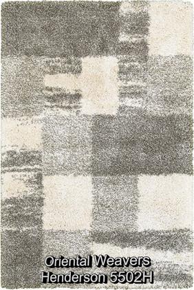 oriental weavers henderson 5502h.jpg