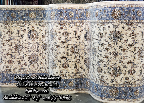 HZE shah abbasi ivory-blue Runner.png