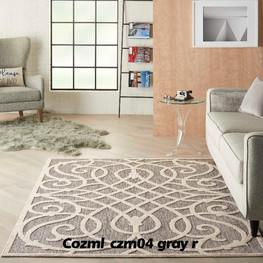 Cozml_czm04 gray r.jpg