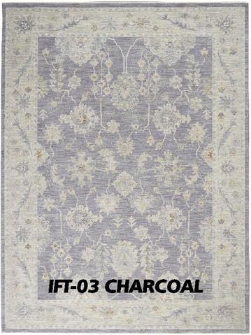 INFINITE IFT-03 CHARCOAL.jpg