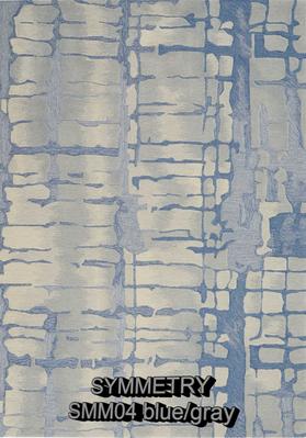 Nourison Symmetry smm04 blue-gray.png