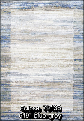 DYNAMIC RUGS eclipse Eclipse-79138-6191.