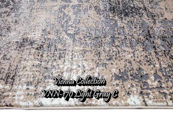 VNN-170 light gray c.png