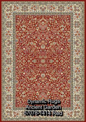 Dynamic Rugs AG 57078-1414 red.jpg
