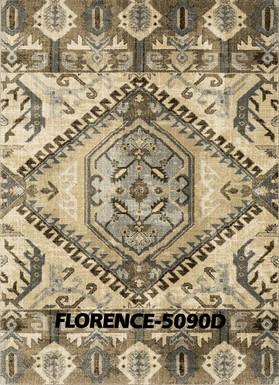 FLORENCE-5090D.jpg