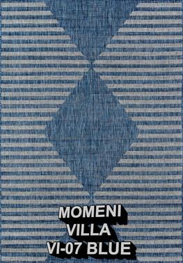 MOMENI VILLA VI-07 BLUE.jpg