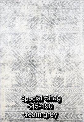 Special Shag 545-190.jpg