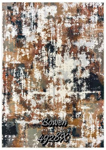 oriental weavers bowen 4928x.jpg