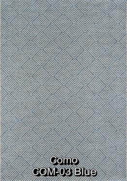 momeni  como com-03 blue.jpg