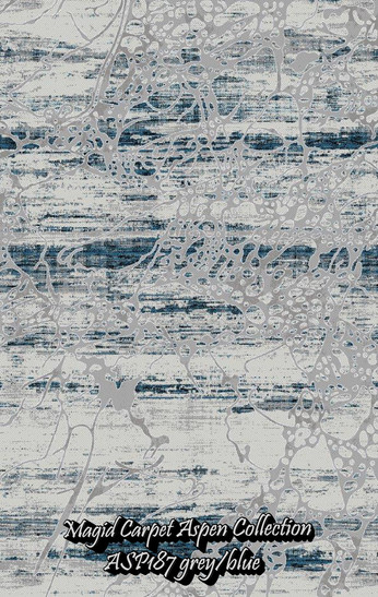 Aspen 187 grey-blue.jpg
