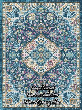 Morocco1085 navy-lilac.png