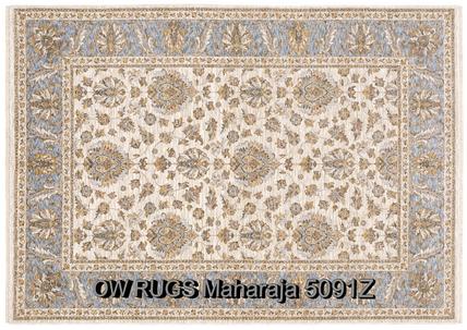 MAHARAJA 5091Z.png