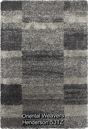 oriental weavers henderson 531z.jpg