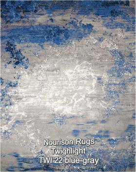 Nourison Twighlight TWI 22 blue-gray.jpg