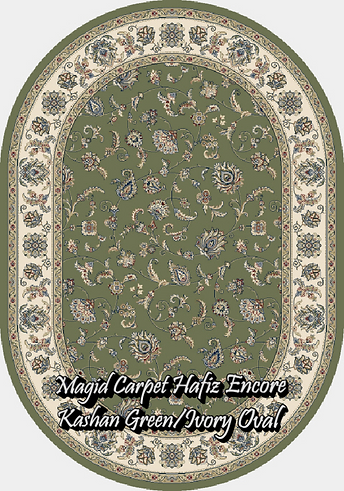 HZE kashan green-ivory oval.png