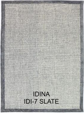 IDINA IDA-7.jpg