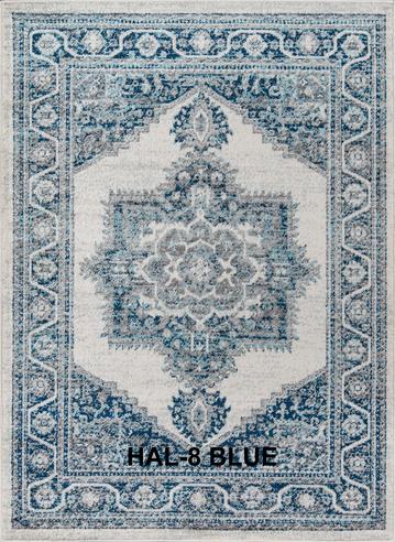 HAL-8 BLUE.png