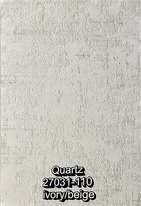 quartz 27031-110.jpg