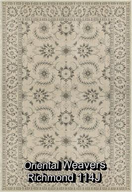 oriental weavers richmond 114j.jpg