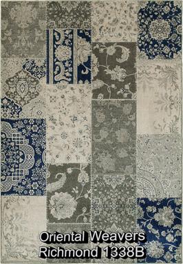 oriental weavers richmond  1338b.jpg