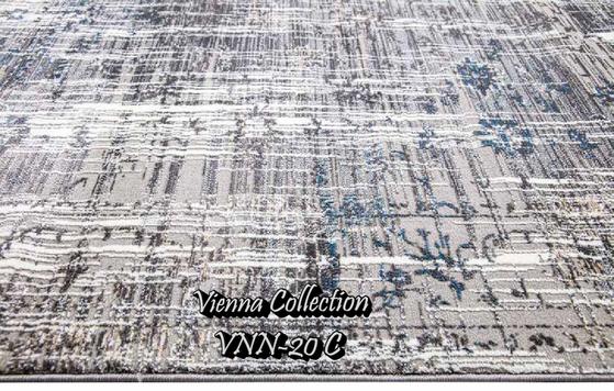 VNN-20 c.png