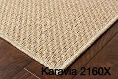 KARAVIA 2160X C.png