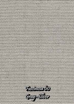Fascinosa 60 gray-silver.png
