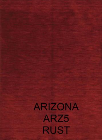 arizona arz5.jpg