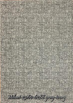 Mehari-23160-6288 gray-ivory.jpg