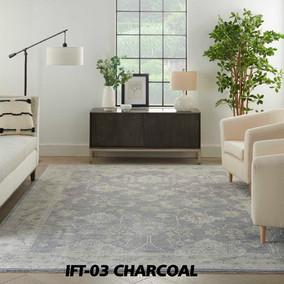 INFINITE IFT-03 CHARCOAL R.jpg