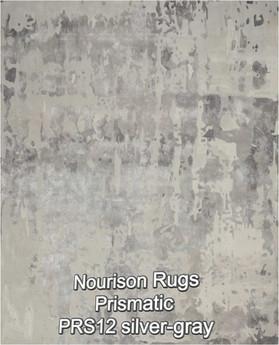 Nourison Prismatic prs12 silver-gray.jpg