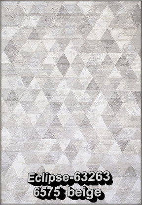 DYNAMIC RUGS eclipse Eclipse-63263-6575