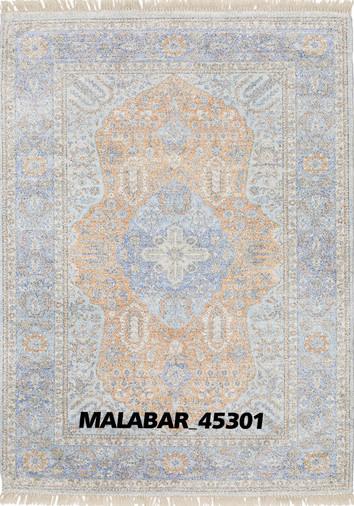 MALABAR_45301.jpg