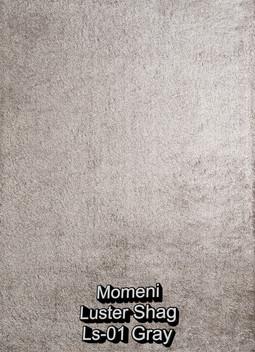Momeni Luster Shag 01 grey.jpg