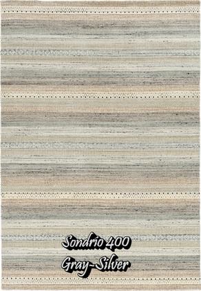 Sondrio 400 gray-silver.png