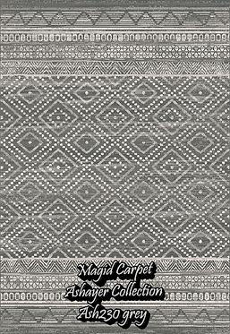 ashayer 230 grey.png